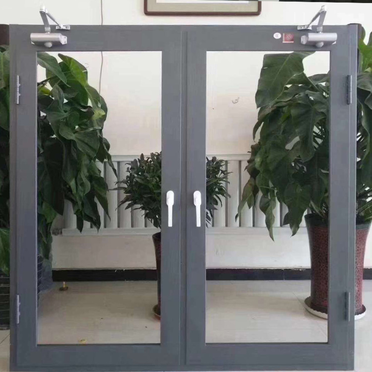 钢质防火窗,钢质防火窗具备的优势是什么