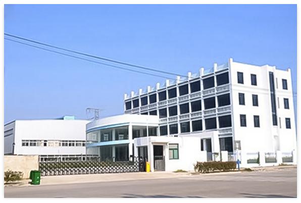 东莞市华盾防火门有限公司